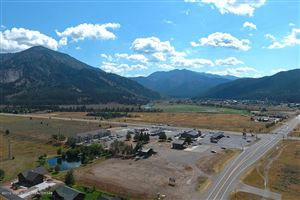 Photo of 50 HWY 26, Alpine, WY 83128 (MLS # 19-2626)