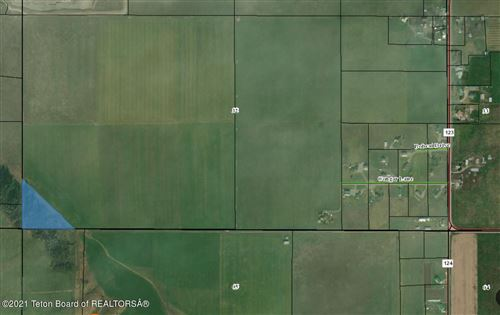 Photo of TBD CO.RD.123, Bedford, WY 83112 (MLS # 21-669)
