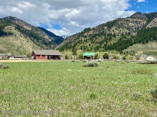 Photo of 170 PONDEROSA DRIVE, Star Valley Ranch, WY 83127 (MLS # 20-3675)