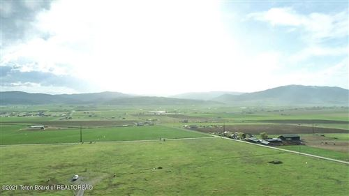 Photo of LOT 2 CO RD 113, Etna, WY 83118 (MLS # 21-1675)