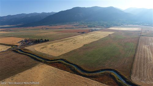 Photo of 105928 US HWY 89, Etna, WY 83118 (MLS # 21-707)