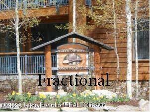 Photo of 3340 W CODY LN, Teton Village, WY 83025 (MLS # 21-1724)