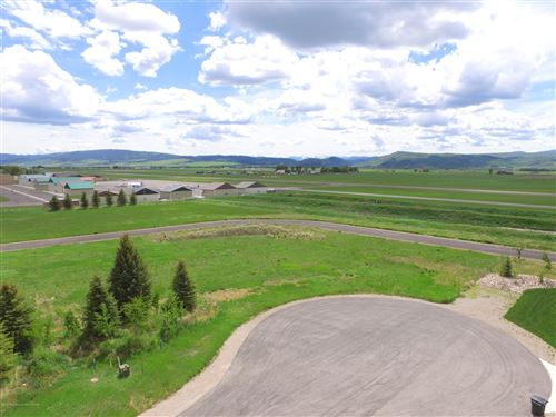 Photo of LOT 53 FAIRCHILD ST, Afton, WY 83110 (MLS # 21-734)
