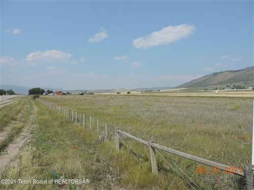 Photo of Grover, WY 83122 (MLS # 21-2759)