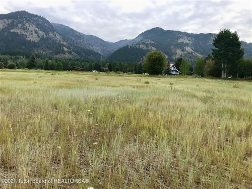 Photo of LOT 44 SOLITUDE DR, Star Valley Ranch, WY 83127 (MLS # 21-2767)