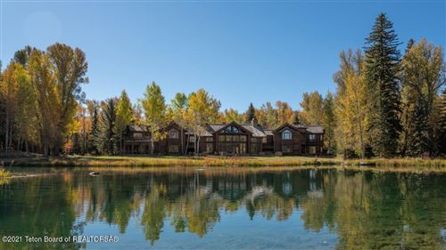 Photo of Jackson, WY 83001 (MLS # 21-777)