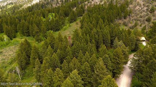 Photo of Star Valley Ranch, WY 83127 (MLS # 21-805)