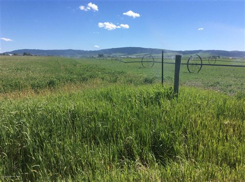 Photo of TBD PAPWORTH, Afton, WY 83110 (MLS # 18-2819)