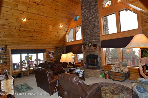 Photo of Star Valley Ranch, WY 83127 (MLS # 21-2859)