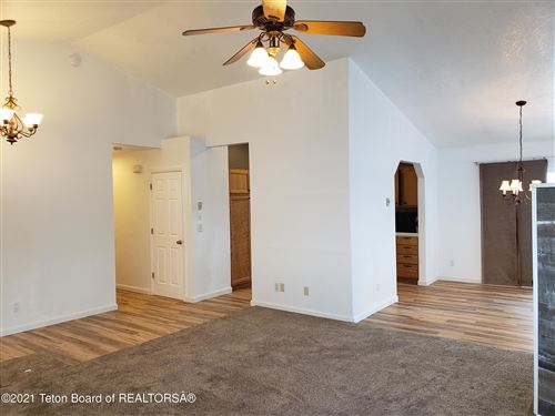 Photo of 29 SAGE WAY, Star Valley Ranch, WY 83127 (MLS # 21-1866)