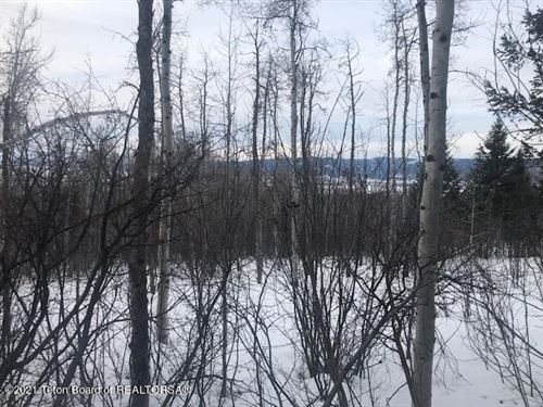 Photo of LOT 10 CEDAR DRIVE, Star Valley Ranch, WY 83127 (MLS # 21-886)