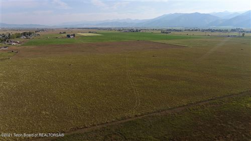 Photo of LOT 2 OXBOW RANCHES, Fairview, WY 83119 (MLS # 21-2986)