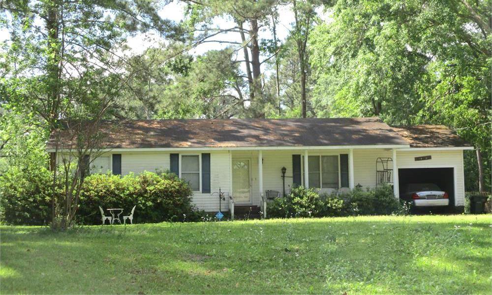 1014 Robin Dr., Thomasville, GA 31792 - MLS#: 917041