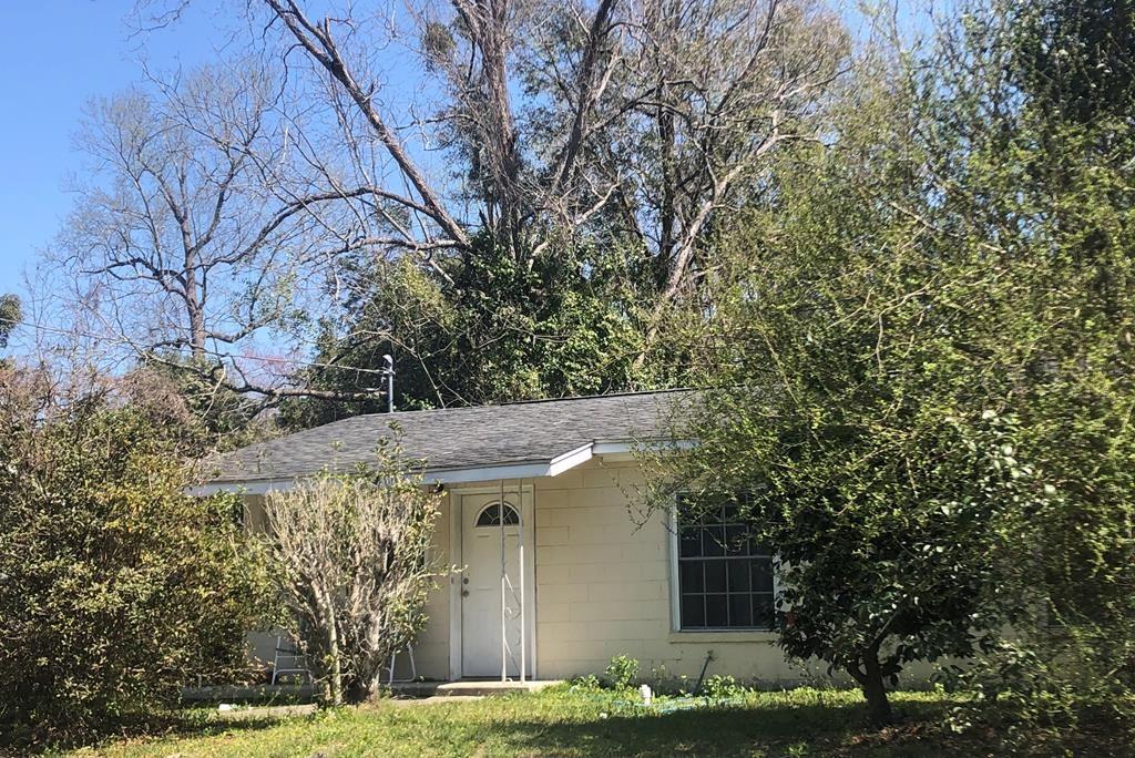 1819 Fletcher Street, Thomasville, GA 31792 - MLS#: 917081