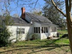 39 Farm Ave, Pavo, GA 31778 - MLS#: 917085