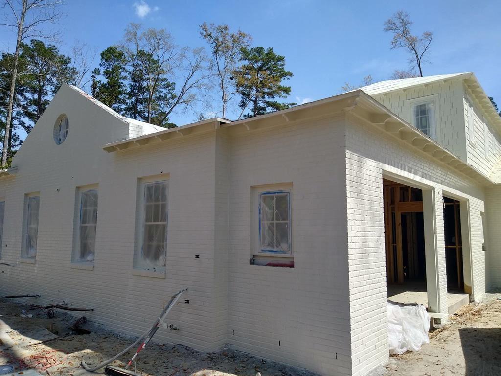 108 Stiles Ln #108, Thomasville, GA 31792 - MLS#: 917088