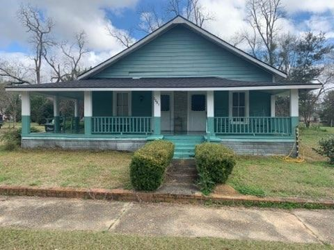 2081 Cedar Street, Barwick, GA 31720 - MLS#: 917167