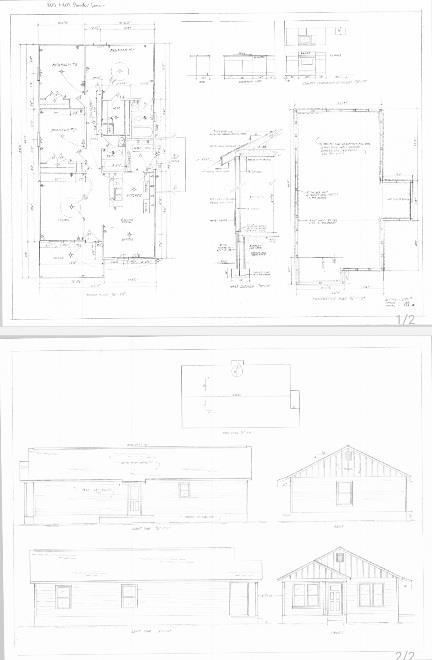 207 Armster Lane, Thomasville, GA 31792 - MLS#: 917174