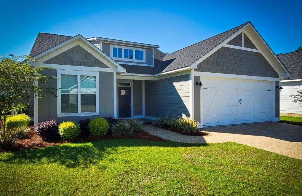 213 Summercreek Cove, Thomasville, GA 31792 - MLS#: 917197