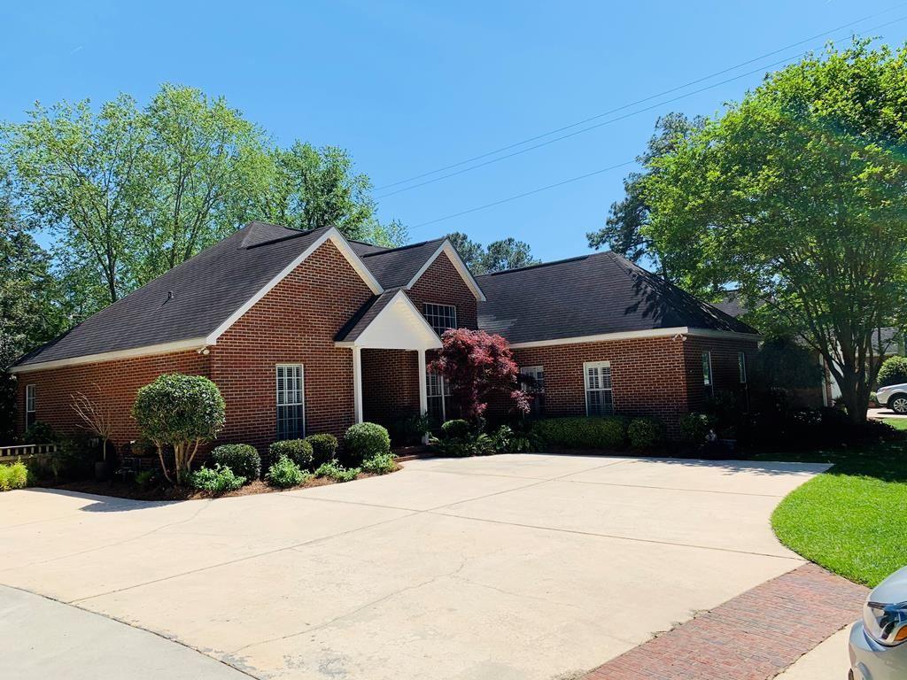 1010 Lake Circle Dr., Thomasville, GA 31792 - MLS#: 917208