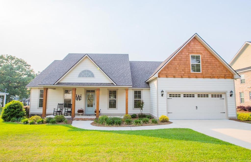 105 Andee Way, Thomasville, GA 31757 - MLS#: 917213