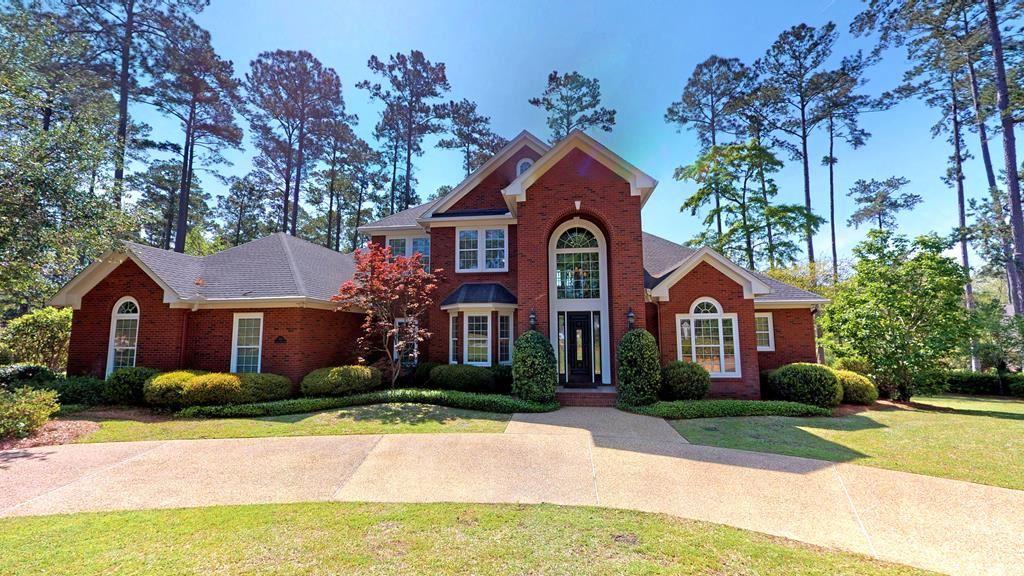 104 Laurel Oak Lane, Thomasville, GA 31792 - MLS#: 917218