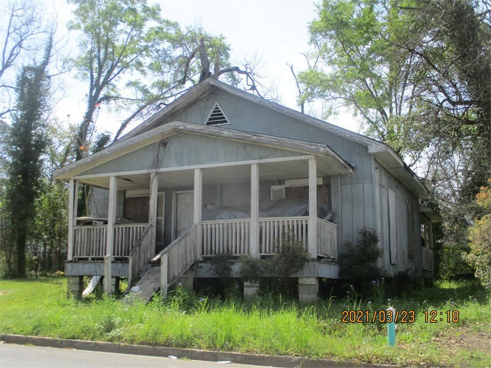 118 Patten St, Thomasville, GA 31792 - MLS#: 917253