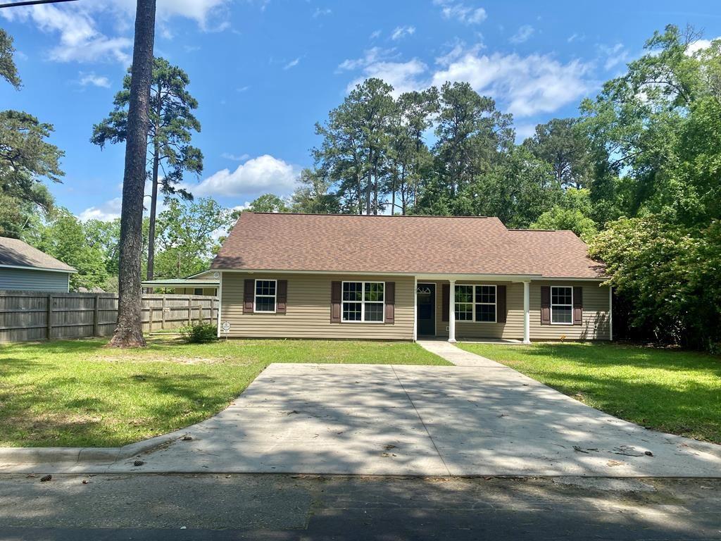 107 Cherry St, Thomasville, GA 31792 - MLS#: 917322