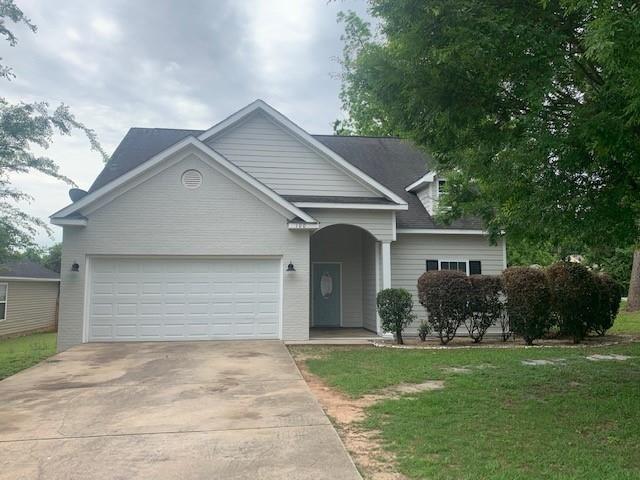 100 Grove Pointe Dr, Thomasville, GA 31757 - MLS#: 917346
