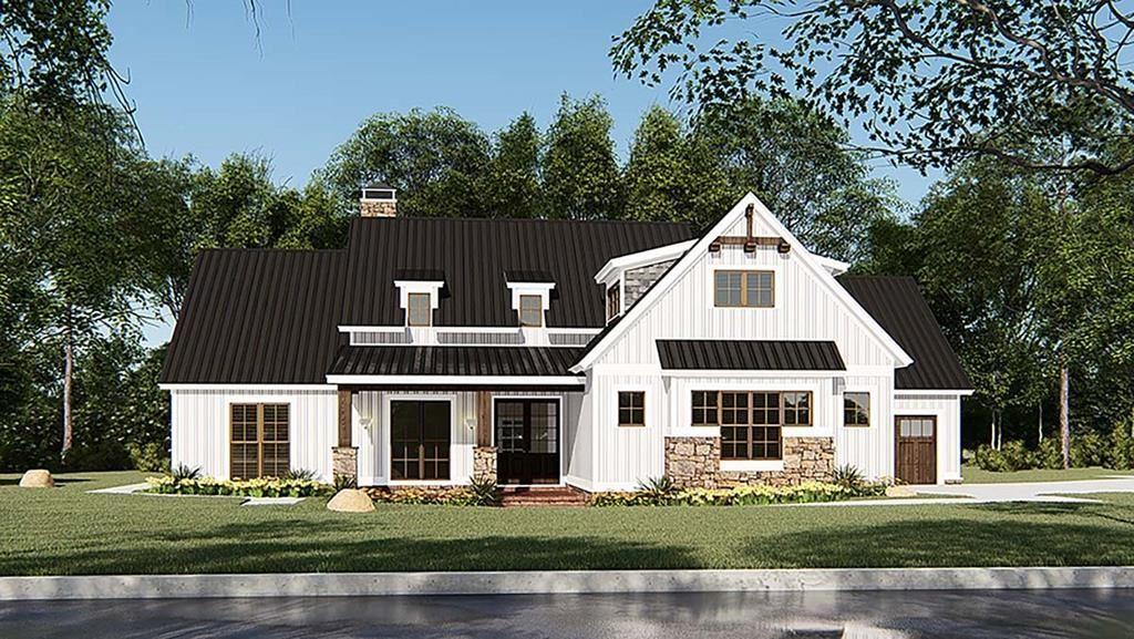 112 Quail Ridge Drive, Ochlocknee, GA 31773 - MLS#: 916367