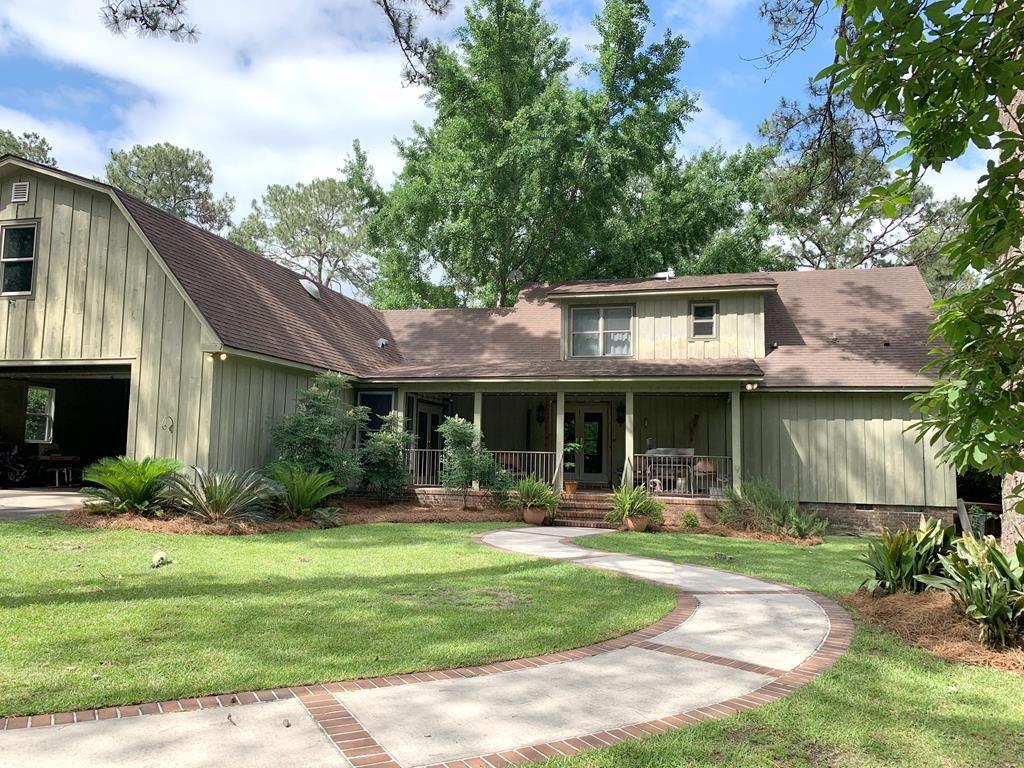 125 Feather Lane, Thomasville, GA 31757 - MLS#: 917371