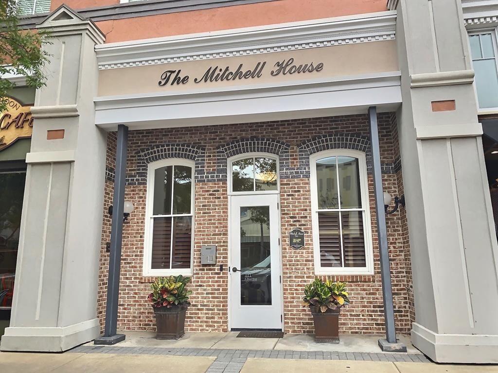 111 N Broad Street Unit 203, Thomasville, GA 31792 - MLS#: 916469