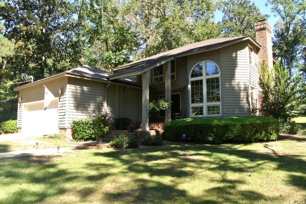 120 Robin Hood Rd, Thomasville, GA 31792 - MLS#: 916491