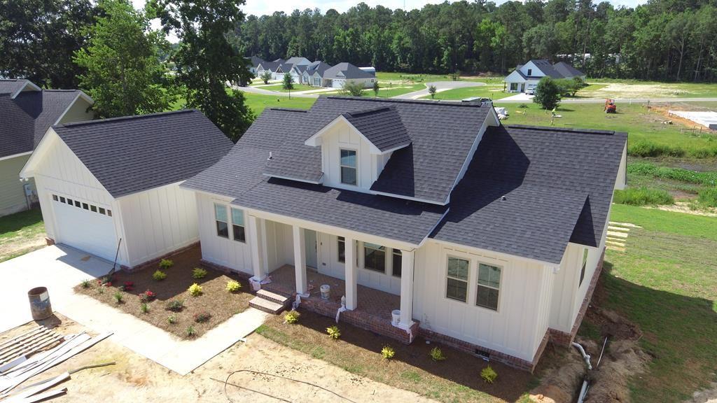 102 Steaphon Dr., Thomasville, GA 31757 - MLS#: 917504