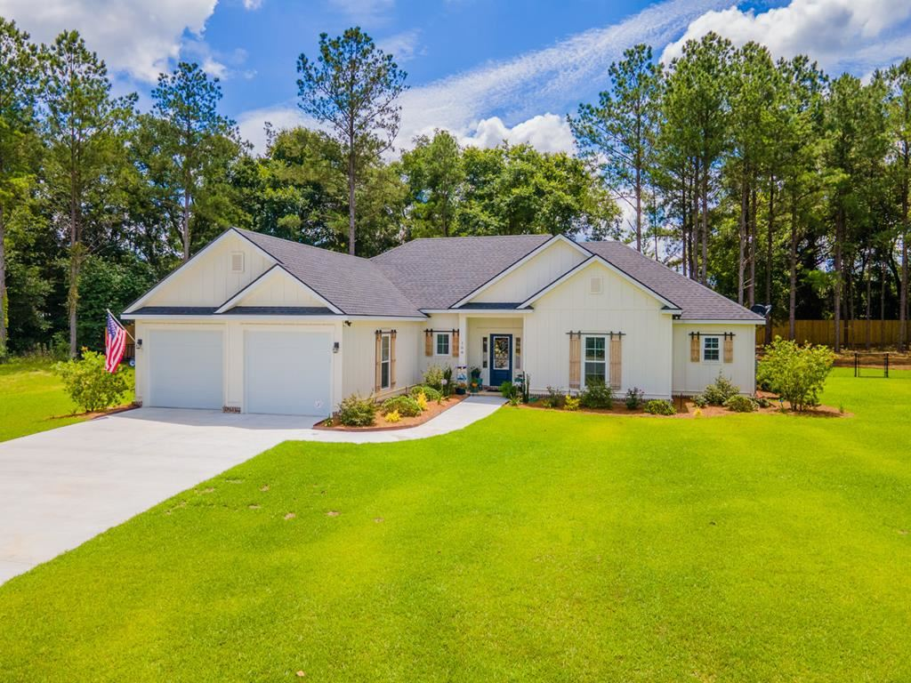 108 Andee Way, Thomasville, GA 31757 - MLS#: 917505
