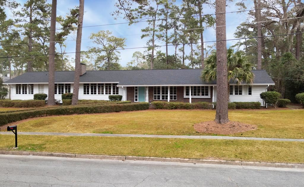 130 Edgewood Dr, Thomasville, GA 31792 - MLS#: 916511