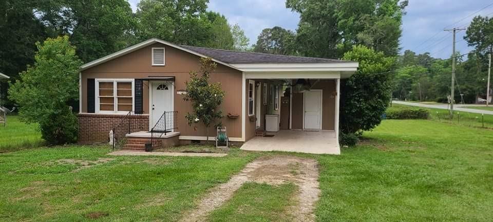 1000 Oriole, Thomasville, GA 31792 - MLS#: 917511