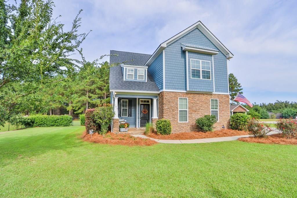 109 Andee Way, Thomasville, GA 31757 - MLS#: 916521