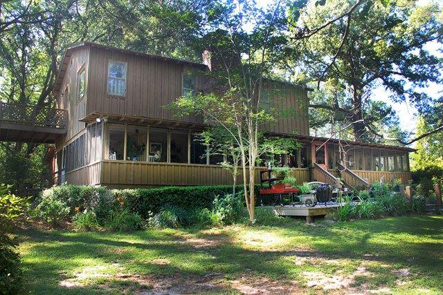 1810 Bold Springs Road, Ochlocknee, GA 31773 - MLS#: 917548