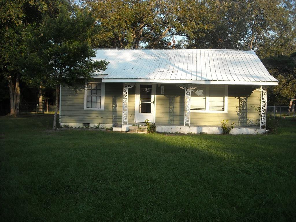 3010 N Mamie St, Coolidge, GA 31738 - MLS#: 916572