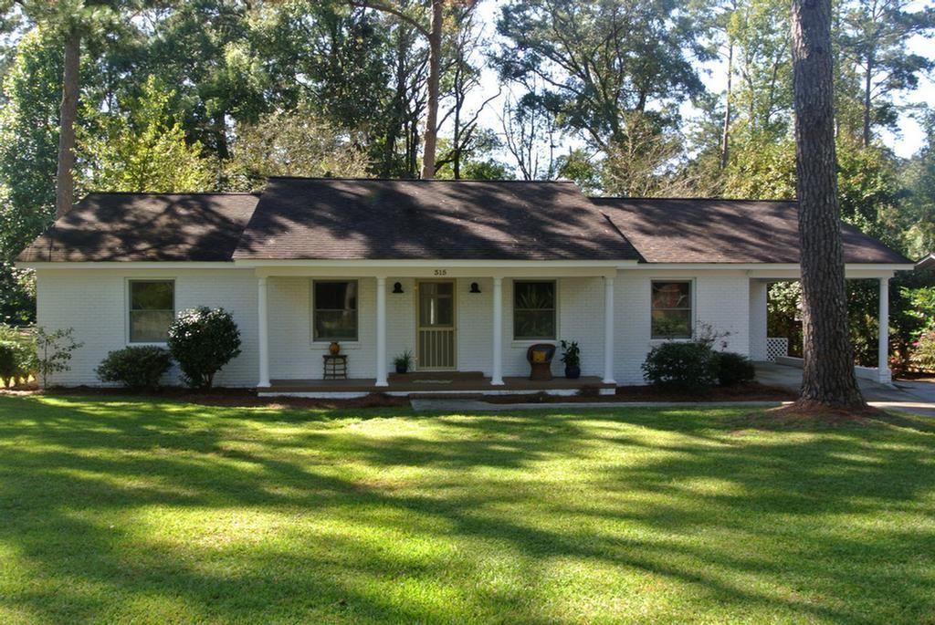 315 Briarcliff Dr., Thomasville, GA 31792 - MLS#: 916594