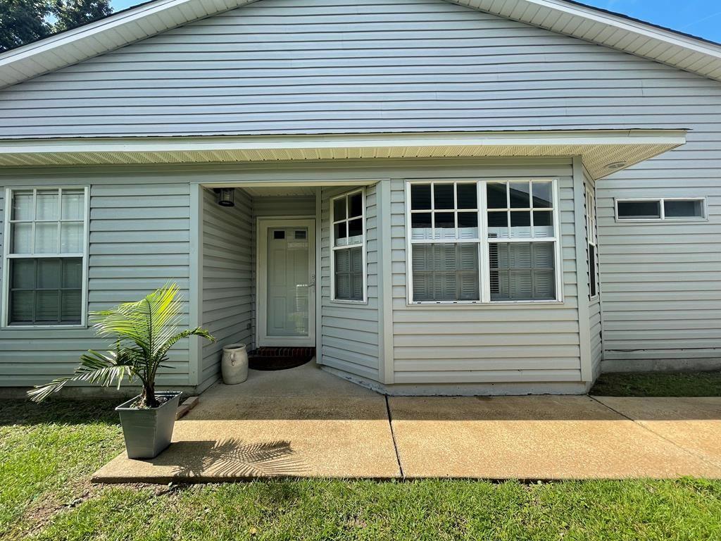 109 Covington Place, Thomasville, GA 31792 - MLS#: 917633