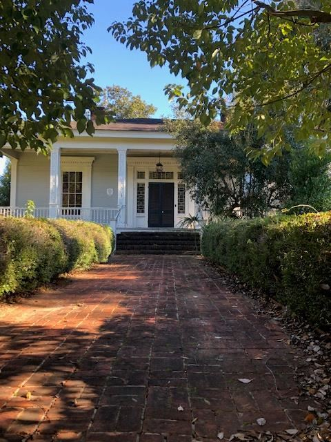 415 Fletcher Street, Thomasville, GA 31792 - MLS#: 916638