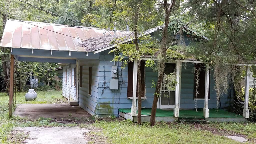 116 Woodrow Street, Thomasville, GA 31792 - MLS#: 914665