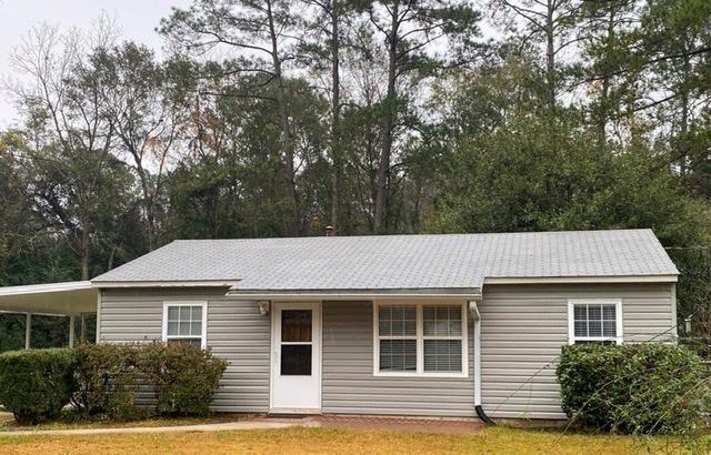 509 Cedar Trail, Thomasville, GA 31792 - MLS#: 916673