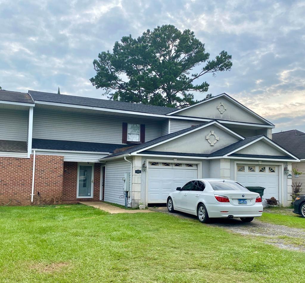 109 Courtyard Dr, Thomasville, GA 31792 - MLS#: 917692