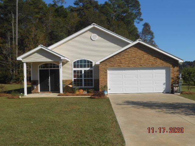 102 Lukesdale Cove, Thomasville, GA 31757 - MLS#: 916712