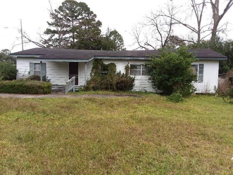 120 Bosser Ave, Thomasville, GA 31792 - MLS#: 916759