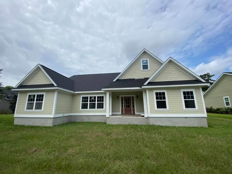 204 Morningside Dr, Thomasville, GA 31792 - MLS#: 916821