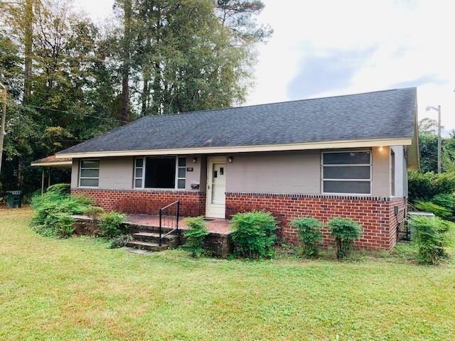 119 Springdale Circle, Thomasville, GA 31792 - MLS#: 917831